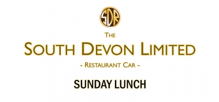 Sunday Lunch - The South Devon Limited
