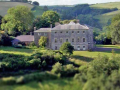 Sharpham House: Taking Mindfulness Deeper Retreat - 5 nights