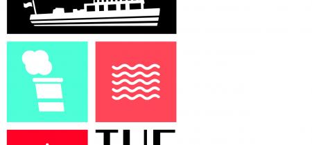 Anderton Boat Lift - Sutton Weaver - 3.5 hour cruise. June 2, Aug 26, Sep 7