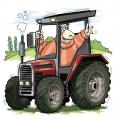 Toddler Takeover - Farmyard Fun