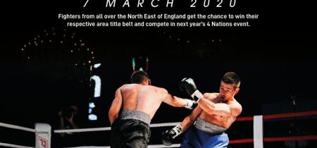 Premier Boxing Championship