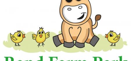 Rand Farm Park Day Nursery & Pre-School
