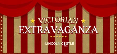 Victorian Extravaganza
