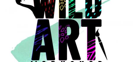 Wild Art Workshop