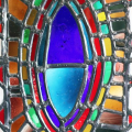 Stained Glass workshop - Monday 21 August