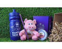 Piglet Gift Box Image