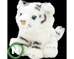 White Tiger (M)