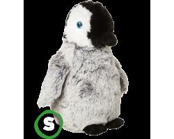 Super Soft Penguin