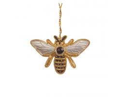Bee tree decoration