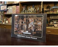 NEW - Co-op Hardware Department Jigsaw