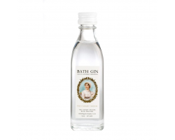 50ML BATH GIN MINIATURE