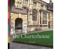 The Charterhouse Guidebook