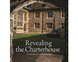 Revealing the Charterhouse (Paperback)
