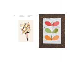 Orla Kiely - a Life in Pattern Image