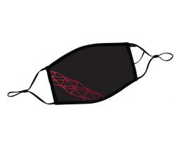 Face Mask (AMO) Image