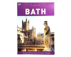 Bath Pitkin City Guide