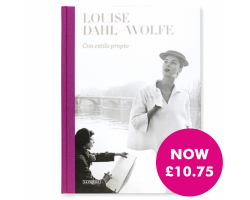 Louise Dahl-Wolfe A Style of Her Own