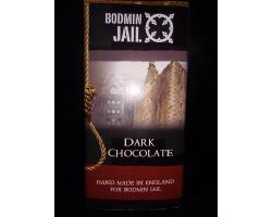 Chocolate Bar Dark