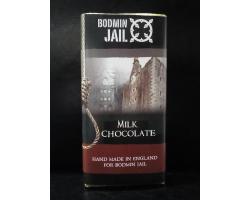 Chocolate Bar Milk