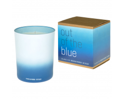 Designers Guild Out of the Blue Scented Candle Image