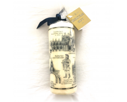Heritage Pillar Candle - Large