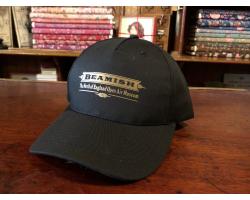Beamish Baseball Cap