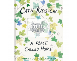 Cath Kidston A Place Called Home Image