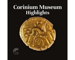 Corinium Museum Highlights Image