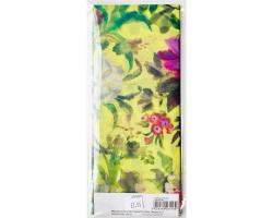 Designers Guild Peony Tissue Paper Image