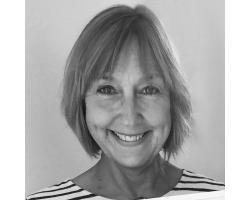 On Demand: Cath Kidston in Conversation
