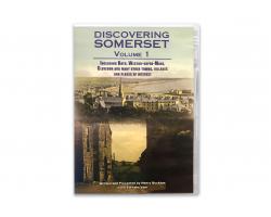 Discovering Somerset Volume 1