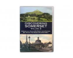 Discovering Somerset Volume 2