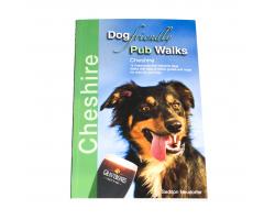 Dog Friendly Pub Walks Cheshire - Seddon Neudorfer