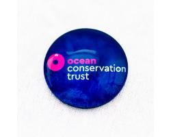 Ocean Conservation Trust Magnet