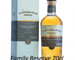 Family Reserve 2020