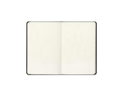 Fashionary Sketchpad A5 Mens Image