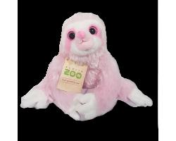 Glitter Sloth