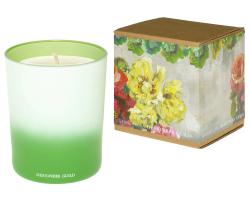 Designers Guild Grandiflora Scented Candle
