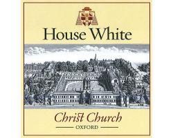 Christ Church House White