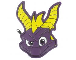 Spyro Coin Purse
