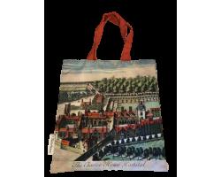 Charterhouse Tote Bag