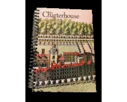 Charterhouse Notebook