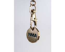NMA Trolley Token
