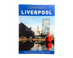 Liverpool Pitkin City Guide