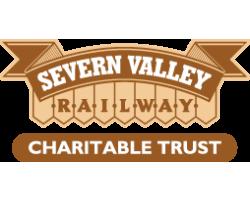 SVR Charitable Trust Donation