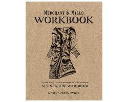 Merchant&Mills Workbook