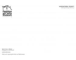 Designers Guild Miyako Wallpaper postcard Image