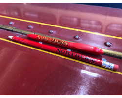 Northern Pen and Pencil