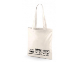 Loads of Fun Tote Bag