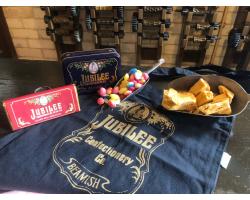 NEW - Sweet Shop Bundle Image